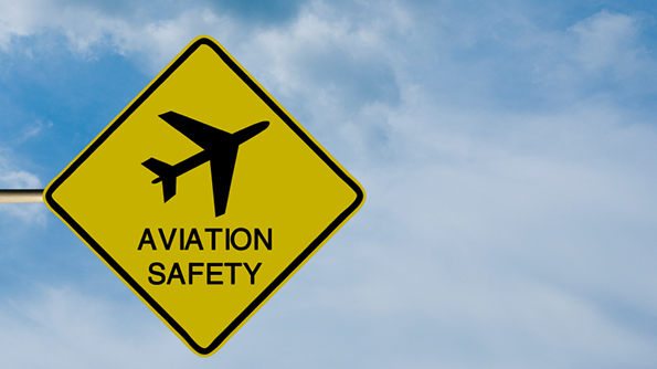 aviation safety term paper
