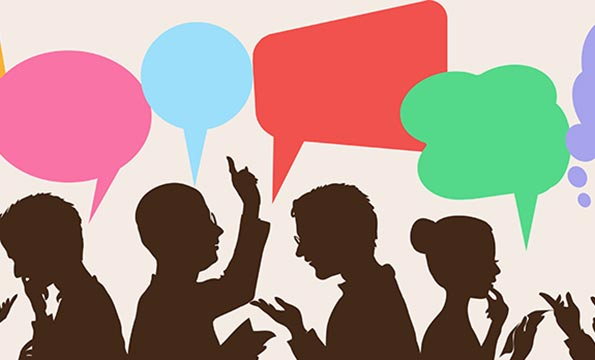 Fun Staff Meeting Ideas That Energize Communication -