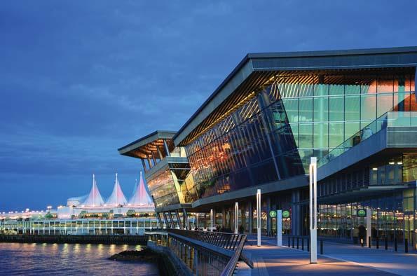 world report global top 15 international meeting cities smart meetings. Black Bedroom Furniture Sets. Home Design Ideas