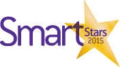 Smart-Stars-Web-Image
