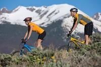 biking-colorado-1430526354-1430857586