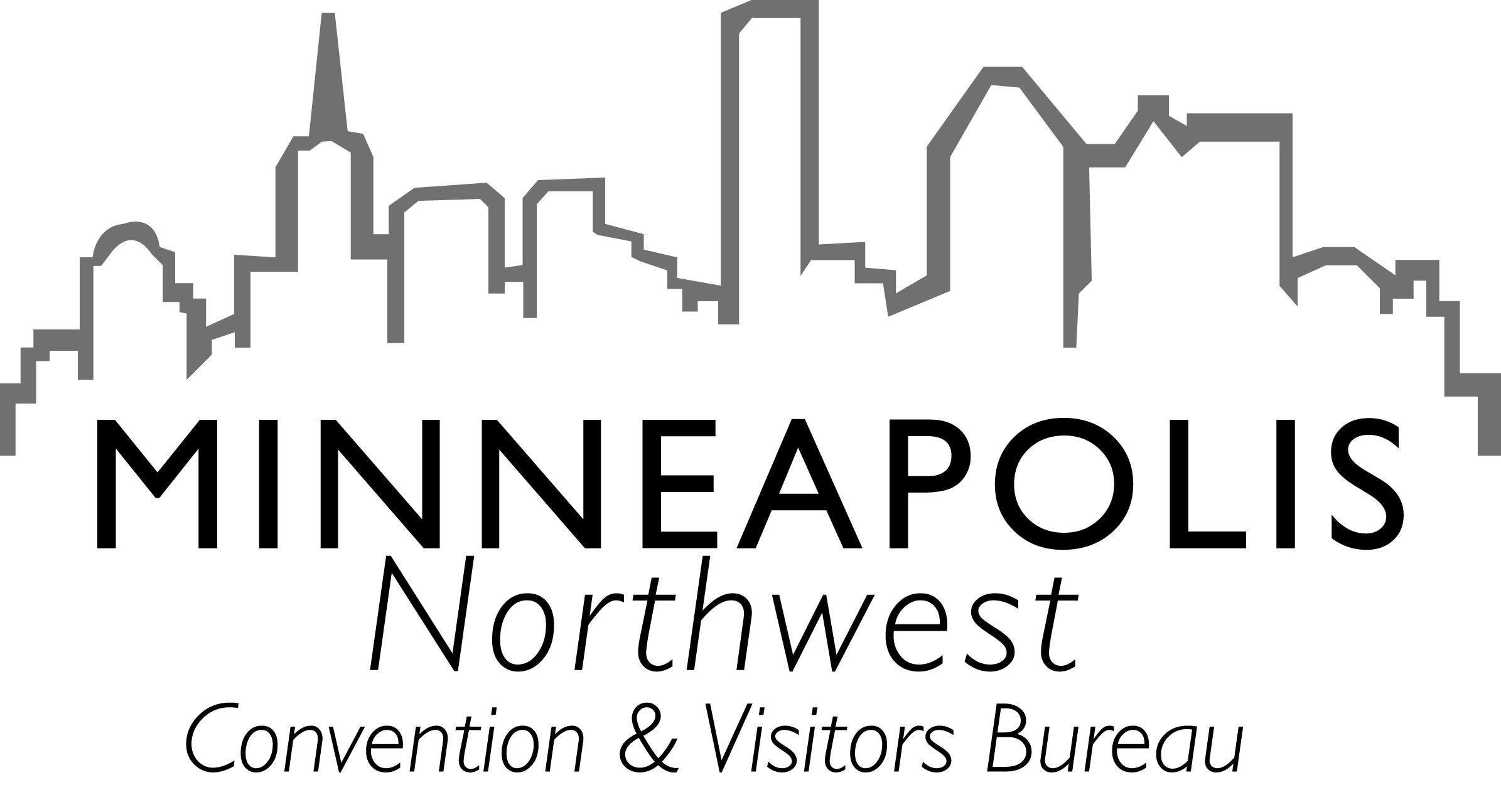 minneapolis northwest convention visitors bureau smart meetings. Black Bedroom Furniture Sets. Home Design Ideas