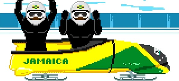 bobsled-time-1431028343