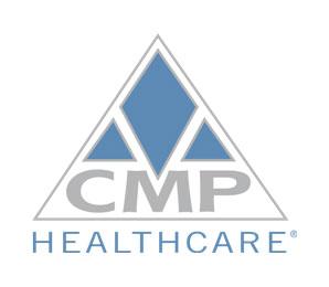 cmp-healthcare-final-color-2-small-1430526704-1430857964