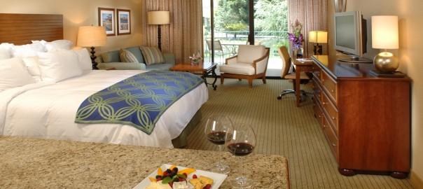 coronada_guestroom