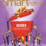 december-cover-1430551936