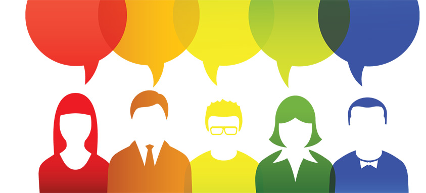Workplace Diversity Challenges Workplace Diversity
