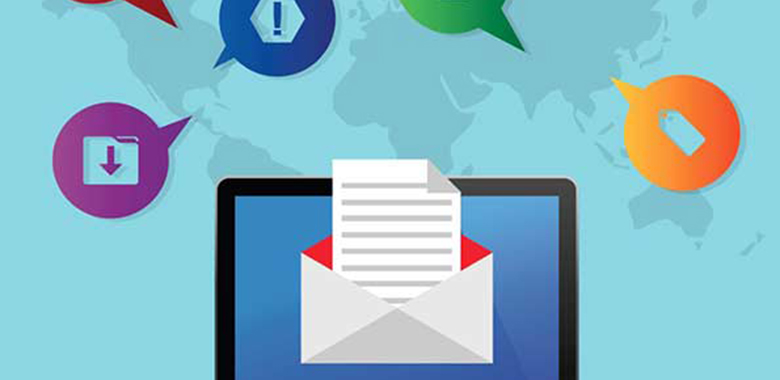 6 Tips to Boost Email Marketing Results