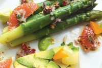 fb-asparagus-salad-1430542930-1430998793