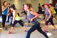 fitness-blog-image-2-1431027397