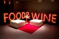 food-wine-1431028322