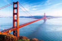 golden-gate-bridge-1430526366-1430857597