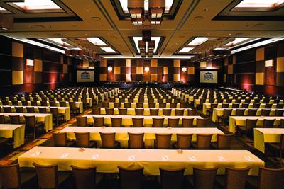 golden nugget casino online deluxe bedeutung