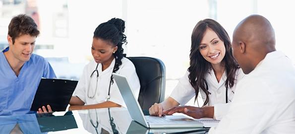 healthcare-meeting-1430526295-1430857529