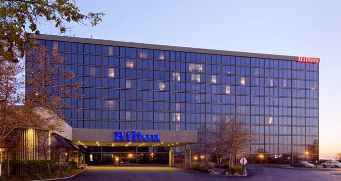 Greater Kansas City Area Smart Meetings