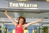 westin holistic approach expands