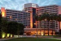 hotel-irvine