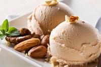 Ice Cream Tweets, Event Sponsorship
