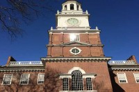 independence-hall-1431027450