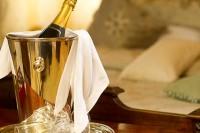 luxury-hotel-perks