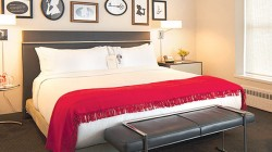 martha-washington-hotel-1430542957-1430998776
