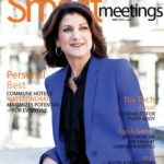 may-2015-cover-1430551940