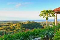 Meeting Groups Costa Rica