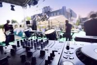 music-festivals-1431027402