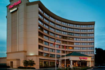 Book the Four Points by Sheraton Houston Intercontinental Airport in Houston and collect 1 FREE night for every 10 you book with maump3.ml™! Unlock secret prices too!Reviews: