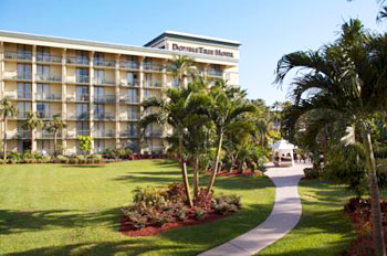 Boca Raton Palm Beach Smart Meetings
