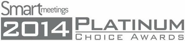 platinum-choice-award-1430526572-1430857818