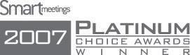 platinum_winner_2007_grey
