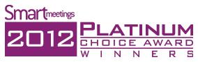 platinumchoiceawardswinners_2012-logo-1430542382-1430998779