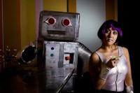 robot-bartender-1430526297-1430857526