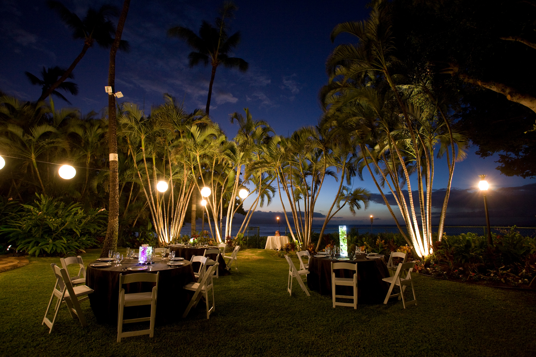 beach hawaii kaanapali meeting Kaanapali beach club locations, rates, amenities: expert lahaina research, only  at hotel and travel index.