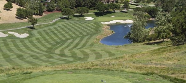 silver-creek-valley-country-club-1430526414-1430857640