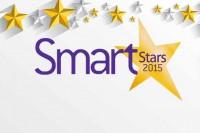 Smart Stars 2015