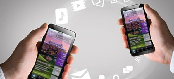 starwood-event-app-1430526412-1430857637