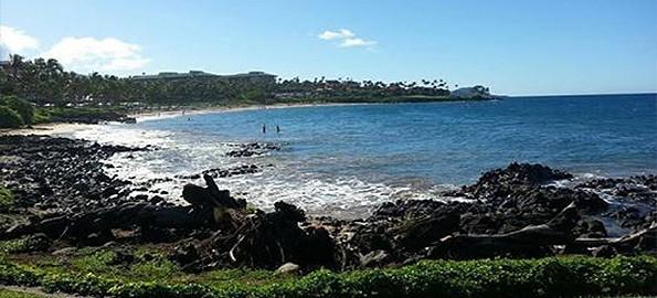 wailea-beachfront-resort-1-1430542768-1430998833