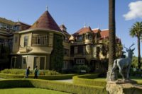 winchester-mystery-house-e1400218982966-1431028319