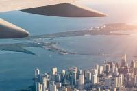 Airhelp aids inconvenienced travelers