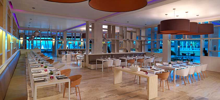 Melia Brand Update: In the Midst of a Digital Revolution
