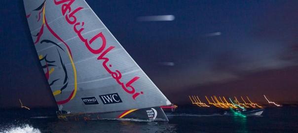 abu-dahbi-sailboat