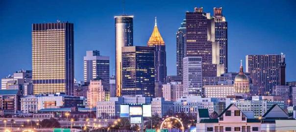Atlanta Meeting Market