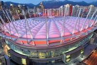 BC Stadium Events Venue