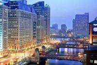 Chicago-Westin