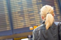 cost saving tips for airline travelers