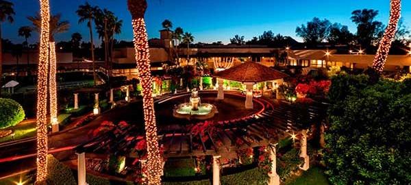 The-Resort-1
