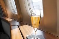Airline Suites