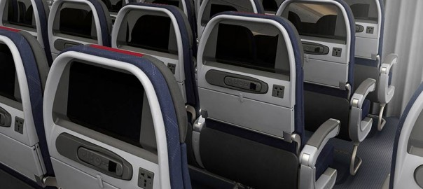 american airlines slows seat capacity growth